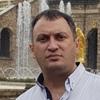 Роберт, 34, г.Санкт-Петербург
