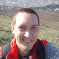 Дмитрий, 36 лет, Рыбы, Волгоград