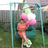 Екатерина, 64, г.Курган
