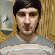 сергец 36 лет (Рак) Мичуринск