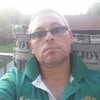 Konstantin, 43, г.Bad Kreuznach