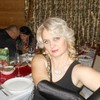 Елена, 46, Красний Лиман