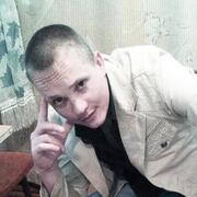 Алексей 32 Магадан