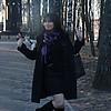 Светлана, 38, г.Смоленск