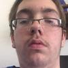 Cory, 19, г.Пеория