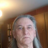 александр, 70 лет, Рыбы, Казань