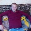 Виктор, 32, г.Керчь