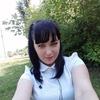 Натя, 29, г.Иркутск