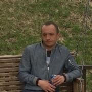 Вова 33 Москва