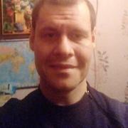 Nikolay 32 Вологда