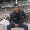 Камилжон, 30, г.Воронеж