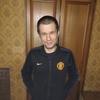 Саша Сафин, 43, г.Екатеринбург