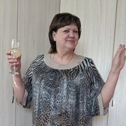 Ольга 49 Самара