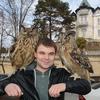 Серега, 30, г.Москва