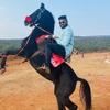 Sushant, 26, г.Пандхарпур