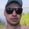 Андрей, 30, г.Шадринск