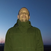 Aleksandr Aleksandr 35 Уфа