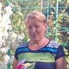 АЛЛА КОРЫТИЧ, 58, г.Никополь