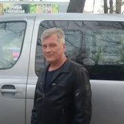 Сергей 48 Ростов-на-Дону