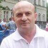 Locі, 59, Perechyn