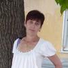 Наталья, 53, г.Пенза