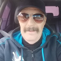леонид, 74 года, Стрелец, Санкт-Петербург
