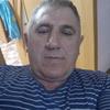 Ivan, 56, Saransk