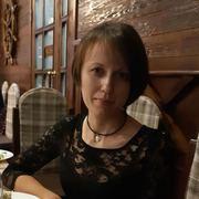 Мария 31 Дзержинск