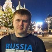 Сергей 32 Елец