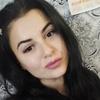 Лина, 28, г.Сумы
