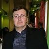 Валентин, 38, г.Самара