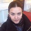 Elena, 41, Munich