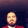 Blake Kenzie Friedric, 36, Newark