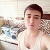 Денис, 21, г.Купавна