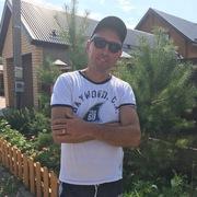 Руслан Шарипов 45 Казань
