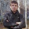Sanek, 30, г.Лысьва