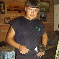 кирилл, 35 лет, Козерог, Кострома