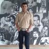 Raj, 38, г.Сувон