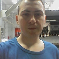 Алексей, 32 года, Лев, Волгоград