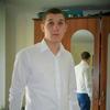 саша, 30, г.Южное