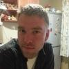Никита, 38, г.Калининград