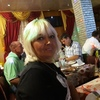 Марина, 56, г.Магадан