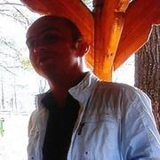 Дмитрий Гриценко 37 лет (Рыбы) на сайте знакомств Василевичей