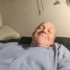 jimmy, 49, г.Якима