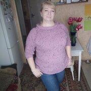 Наталья 45 Белая Церковь