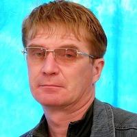 Сергей, 30 лет, Стрелец, Владивосток