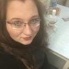 Alinushka, 27, Polarnie Zori