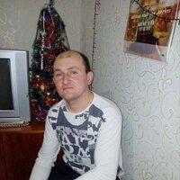 Сергій, 34 года, Рак, Хмельницкий