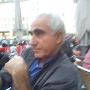 Laso, 58, г.Мюнхен