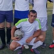 Юрий 31 Ростов-на-Дону